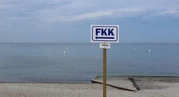 FKK: Reiseangebote lassen die Hüllen fallen