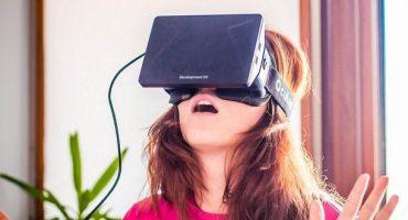 Reisen wir bald alle nur noch virtuell?