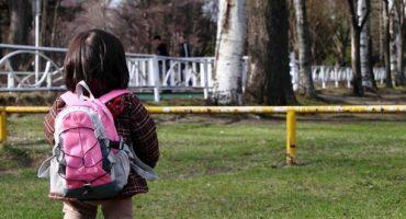 Reisetipps: Ein passender Rucksack für jede Reise