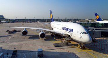 Lufthansa will neue Billigflotte für die Langstrecke