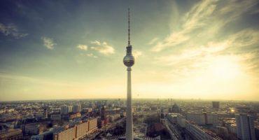 Berlin erleben: 5 Gesichter der Hauptstadt