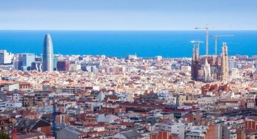 Best of Barcelona abseits der Touristenpfade