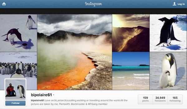 bipolaire61 bei Instagram