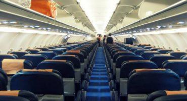 EasyJet-Umfrage: Der (un)beliebteste Sitzplatz im Flugzeug