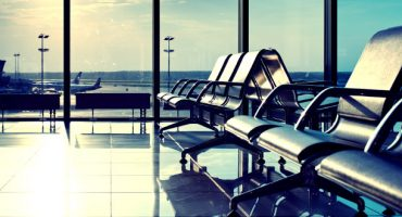 Gratis-WLAN an Pariser Flughäfen