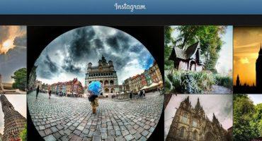 Reisen mit Instagram: Die besten Profile zum Kofferpacken