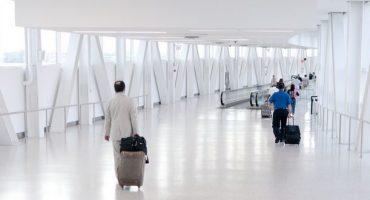 30 Minuten Gratis-Internet an New Yorker Flughäfen