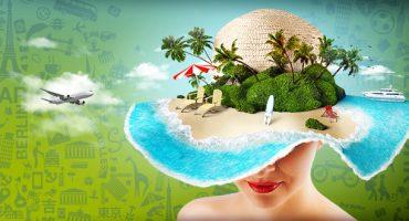 liligo.com startet neues Reisemagazin