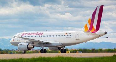 Condor schließt Partnerschaft mit Germanwings