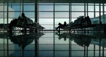 Kostenloses WLAN am Flughafen München