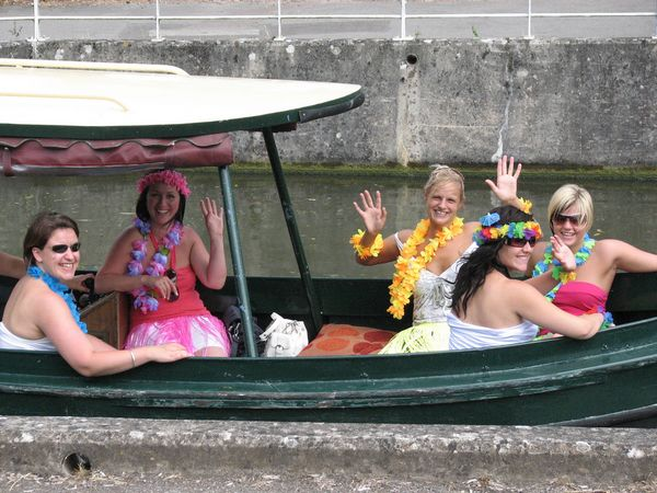 hen-party-boot