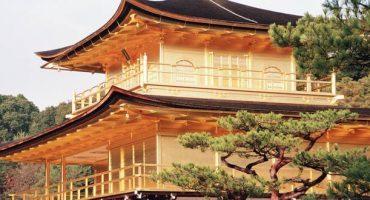 US-Magazin wählt Kyoto zum besten Reiseziel der Welt