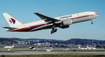 Kostenlose Stornos und Umbuchungen bei Malaysia Airlines