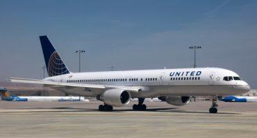 Airlines verdienen mit Zusatzgebühren