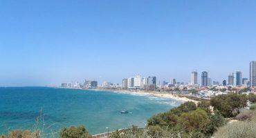 Airline stellen Flüge nach Tel Aviv ein