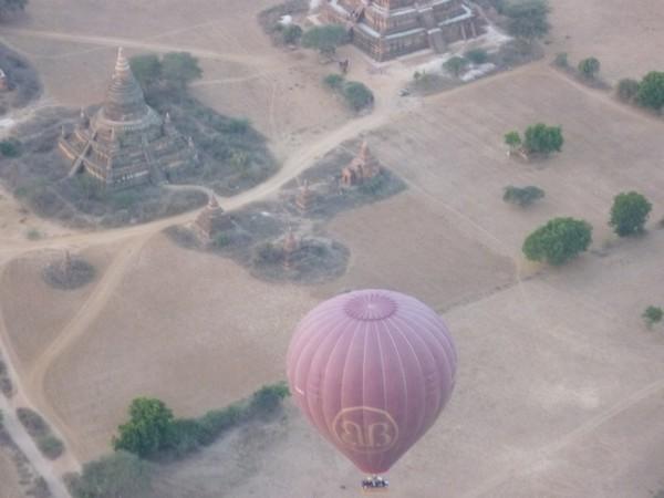 travelicia-Myanmar-Bagan