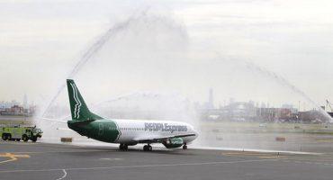 Erste US-Billigairline fliegt wieder