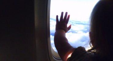 Airline plant separate Klassen für Senioren und Familien