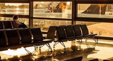 Mehr Flugausfälle und Verspätungen