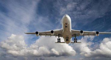 Flugzeug noch immer das sicherste Verkehrsmittel