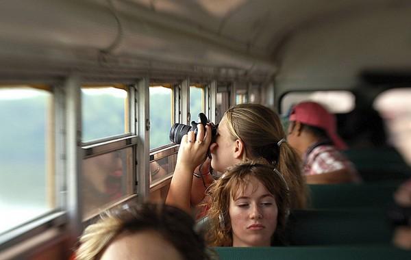 foto-reise-bus