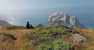 Fotoreisen: Der Weg zu besseren Reisefotos