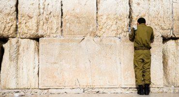 Gaza-Konflikt sorgt für niedrige Besucherzahlen