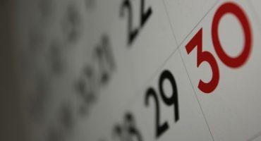 Brückentage 2015: So Sparen Sie an Urlaubstagen