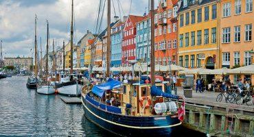 Dänemarks Hotels streichen Mehrwertsteuer für Geschäftsreisende
