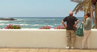 LINKEDAGE bietet Wohnungstausch für Rentner