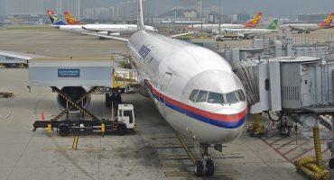 Malaysia Airlines wird verstaatlicht
