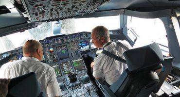 Lufthansa-Piloten gegen zweite Billigtochter
