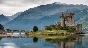 Schottland bleibt Teil des Vereinigten Königreichs