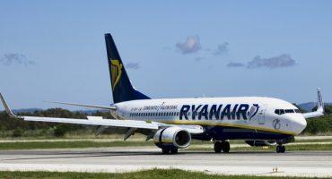 Ryanair mit neuen Strecken ab Köln/Bonn