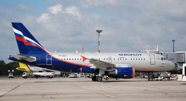 Aeroflot gründet Billigtochter, zweiter Anlauf