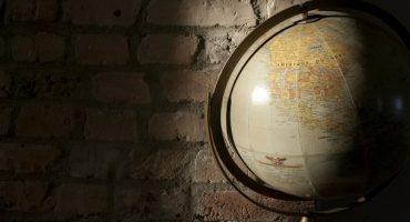 IS-Warnung des Auswärtigen Amtes: Diese Länder sind betroffen