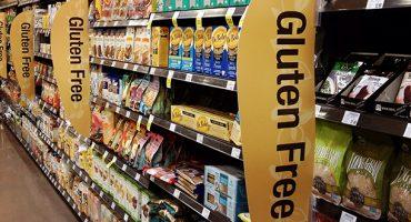 Top US-Städte für eine glutenfreie Diät