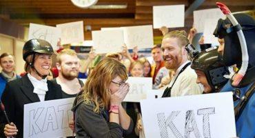 Icelandair verschenkt Zwischenstopps