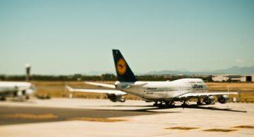 Lufthansa-Pilotenstreik am 16. September abgesagt