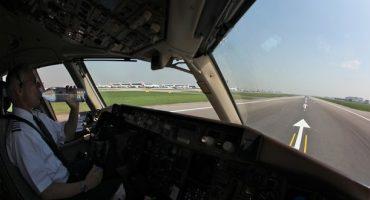 Lufthansa-Piloten planen neue Streiks