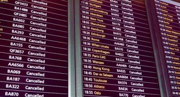 Ryanair streicht Tausende Flüge
