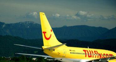 TUI und TUI Travel Nummer eins auf dem Reisemarkt
