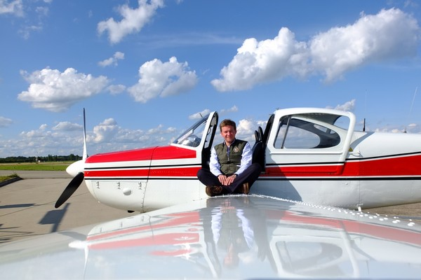 airtramper-pilot