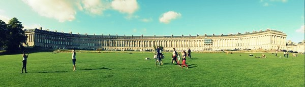 bath-royal-crescent-panorama