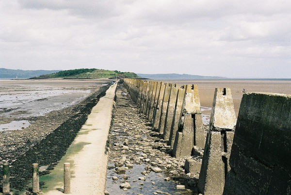 cramond-island-edinburgh