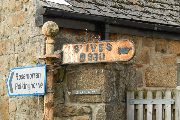 ives-cornwall