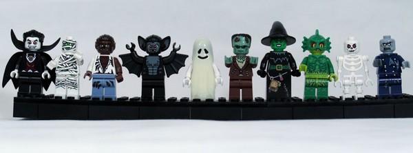 lego-halloween