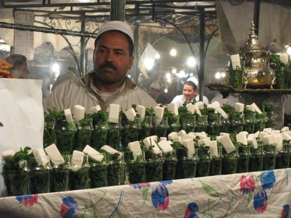 marrakesch-tee
