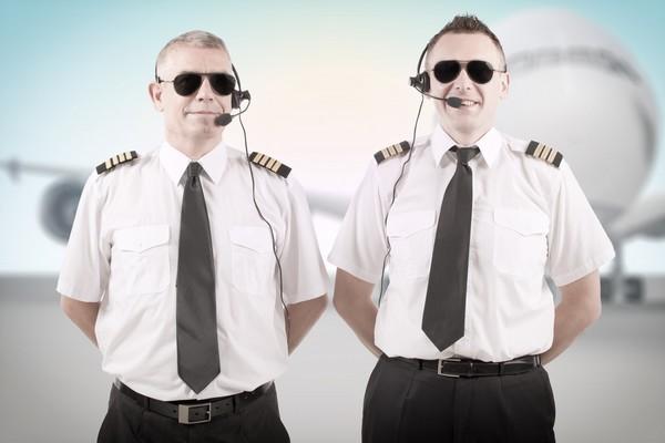 piloten-halloween