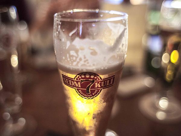 prag-bier